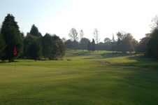 Photo Gallery - Llantrisant Golf Club