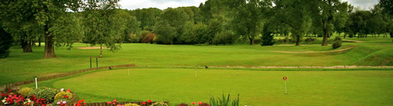 Llanwern Golf Club | south wales golf&amp;golfing, golf course newport <b>...</b>