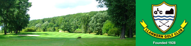 Llanwern Golf Club | south wales golf & golfing, golf course newport