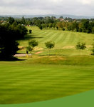 News, Events and Knockout Competitions | Long Sutton Golf Club <b>...</b>