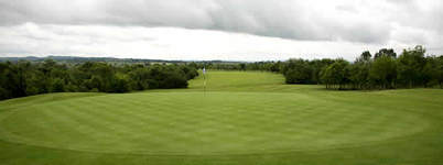 Welcome | Long Sutton Golf Club :: Somerset
