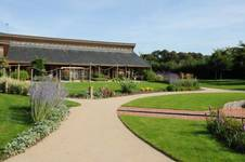 St.Margaret's Hospice | Long Sutton Golf Club :: Somerset