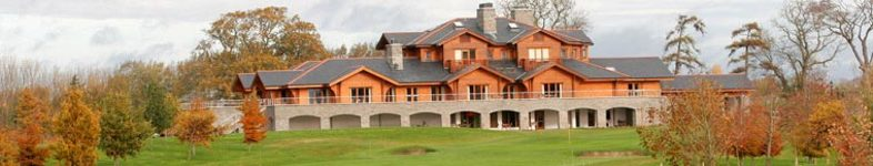 Golf Ireland, Championship Golf Course Ireland, Golf Resort <b>...</b>