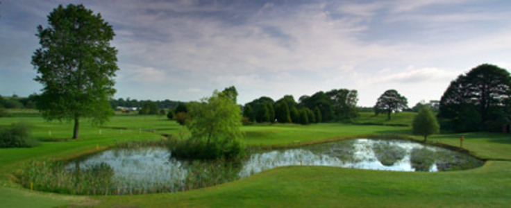 malton-and-norton-golf-club.jpg