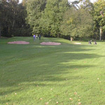 Golf Course Walkthrough | Market Drayton Golf Club