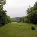 Society Bookings at Market Drayton Golf Club
