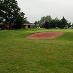 Market Drayton Golf Club Events Calendar