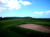 Maryport Golf Club - Gallery