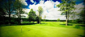 Matfen Hall Golf Northumberland Corporate Packages