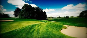 Contact us golf@matfenhall.com Matfen Hall Matfen Newcastle upon <b>...</b>