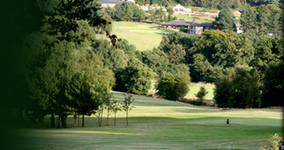 Matlock Golf Club :: Welcome to Matlock Golf Club