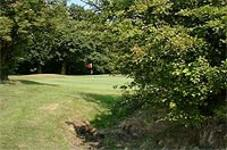 london golf clubs - play golf in london - surrey golf clubs <b>...</b>