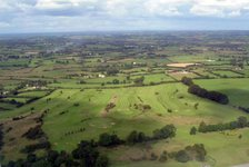 Mount Temple Golf &amp;amp; Country Club-Mount Temple Village Moate Co <b>...</b>