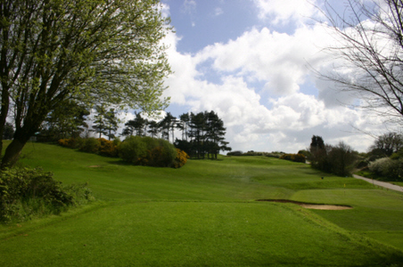 Green Fees - mundesleygolfclub.