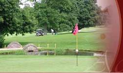 Murrayshall House Hotel &amp; Golf Courses - For accommodation <b>...</b>