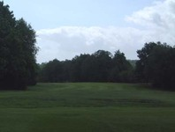 The Course : Nevill Golf Club - Members Club View
