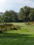 Welcome to the Nevill Golf Club : Nevill Golf Club - Members Club View
