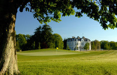 Payment Plans - New Forest Golf Resort, Tyrellspass, County <b>...</b>