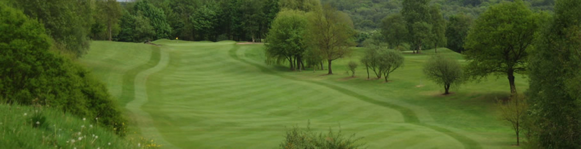 North Manchester Golf Club: Golf club and golf course in <b>...</b>