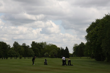 Newcastle-under-lyme Golf Club » Society Packages