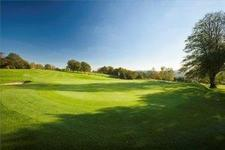 Newport Golf Club: Golf course in Newport,Gwent. www.