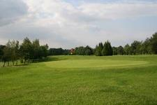 North Downs Golf Club: Golf course in Caterham,Surrey. www.