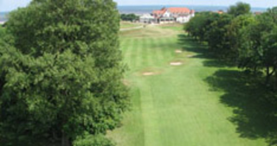 Northshore Hotel Gallery | Lincolnshire Golf Gallery