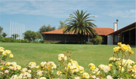 Oporto Golf Club :: Since 1890 :.