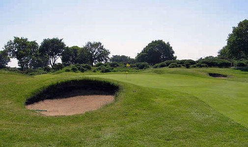 Home Page : Orsett Golf Club