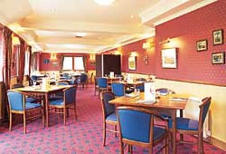 Peebles Golf Clubhouse, restaurant menu, catering, bar snacks <b>...</b>