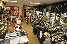 Penrith Golf Shop - Lake District and Cumbrian Golf