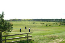 Percy Wood Golf &amp; Country Retreat | Holiday Homes | Holiday Lodges <b>...</b>