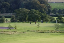 Peterculter Golf Club - Opens