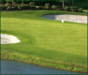 London Golf Course, Driving Range, Lessons, Short Game Centre <b>...</b>