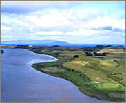 Portstewart Golf Club, Co. Londonderry, Northern Ireland - Course <b>...</b>