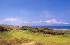 Portstewart Golf Club, Co. Londonderry, Northern Ireland - Club <b>...</b>