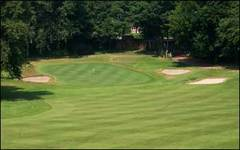 Welcome to Prestwich Golf Club, Manchester.
