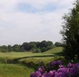Pyrford Golf Club | Welcome