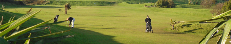 Radnor Golf and Leisure, Cornwall - No offers are currently <b>...</b>