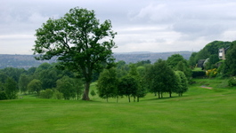 Rawdon Golf Club
