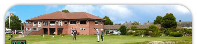 Retford Golf Club - Junior golf Nottingham, Junior golf <b>...</b>