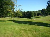 Romsey Golf Club: Golf course in Southampton,Hampshire. www.