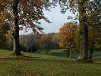 Visitor information for golf club, golf course in Southampton <b>...</b>