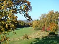 Golf societies, golf groups, corporate golf days in Southampton <b>...</b>