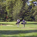 Visitors : CLUB View - Rookwood Golf Course