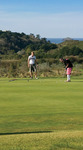 Golf in Cornwall Roserrow Golf Course and Driving Range - Cornwall <b>...</b>