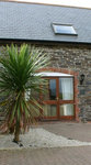 The Bothy - Self Catering Houses - Cornwall Golf Course Golfing <b>...</b>
