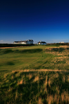 The Courses at Royal Aberdeen