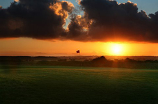 Our Holes : Royal Cinque Ports - CLUB View