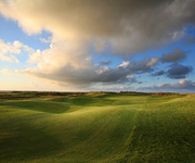 Visitor information : Royal Cinque Ports - CLUB View